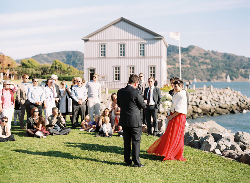 same-sex-wedding-tiburon