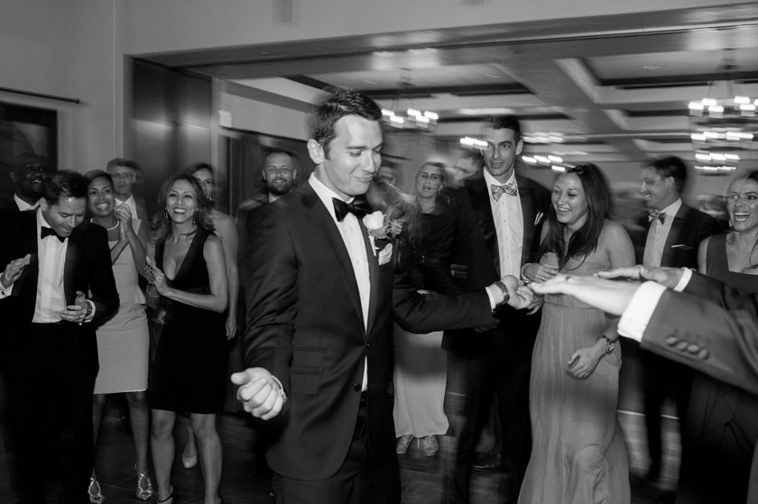 Alex+Matt-Dancing-708