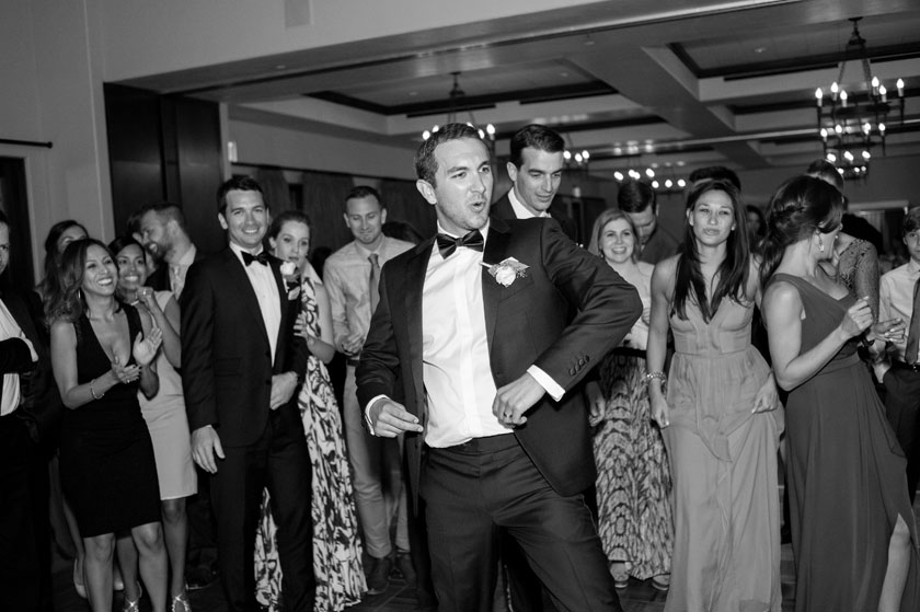 Alex+Matt-Dancing-716