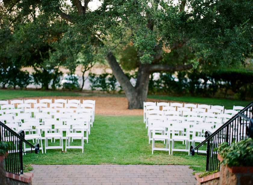 sonoma_country_club_ceremony_site